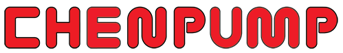Chenpump